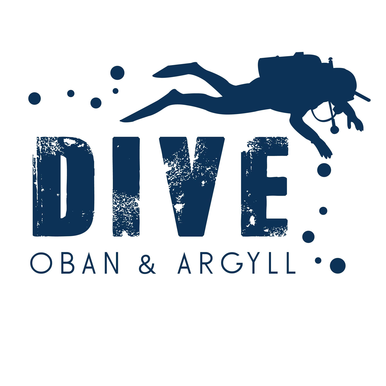 Dive Oban